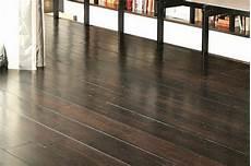 pavimenti a listoni sols interni di prestigio pavimenti in legno a listoni