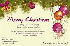 free 29 psd christmas invitation card designs in psd ms word ai apple pages publisher