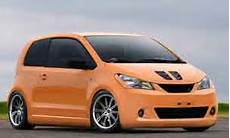 seat mii ecu remapping and programming dpf solution