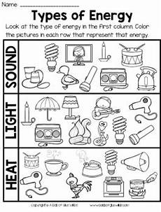 kindergarten science bundle for october by a dab of glue will do