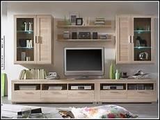 Schrankwand Wohnzimmer Modern Wohnzimmer House Und