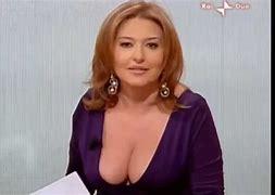 Rosaria Renna