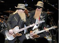 zz top zz top to play concert at the toledo zoo the blade