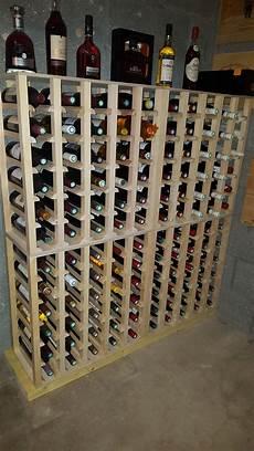 fabriquer casier vin casiers pour bouteilles casier vin cave 224 vin rangement