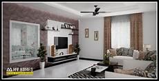 Home Decor Ideas Kerala by 25 Kerala Home Interior Design Living Room Home