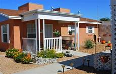 Senior Apartments Las Cruces Nm by St Genevieves Senior Apartments Rentals Las
