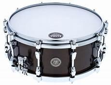 tama brass snare tama pbb146 14 quot bell brass snare thomann uk