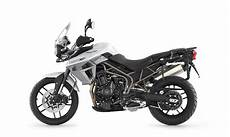 2016 triumph tiger 800 xrt review