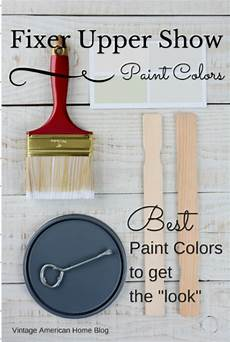 the 25 best fixer upper paint colors ideas on pinterest fixer upper hgtv country paint