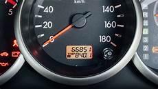 Assurance Automobile Qu Est Ce Qu Un Contrat Au Kilom 232 Tre