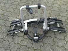 thule euroway g2 920 thule euroway g2 920 im test fahrradtr 228 ger