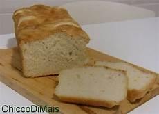 ricetta pane in cassetta pane in cassetta senza glutine ricetta con mdp o a mano