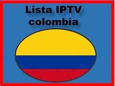 listas remotas m3u colombia aprende todo 2020 nuevas listas iptv m3u colombia completamente gratis canales de tv