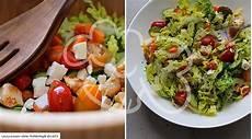 kalorien gemischter salat leckerer gemischter salat mit h 228 hnchenbrust essen ohne