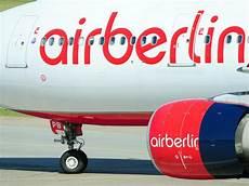 Air Berlin Streicht Seine Fl 252 Ge Nach Dortmund Berlin De