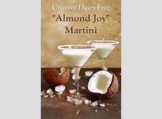 creamy almond joy_image