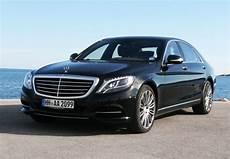 Hire New Mercedes S Class 500 L Rent New Mercedes S