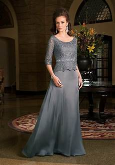 jade couture k168067 mother of the bride dress the knot