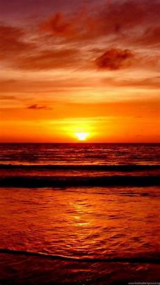 beautiful wallpaper iphone pictures wallpaper collection 37 free hd sunset wallpaper iphone