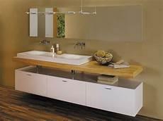 waschtischunterschrank für aufsatzwaschbecken holz nett waschtischunterschrank f 252 r aufsatzwaschbecken