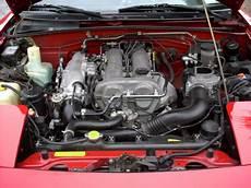 car engine repair manual 1991 mazda mx 5 instrument cluster gamefisher 1991 mazda miata mx 5 specs photos modification info at cardomain