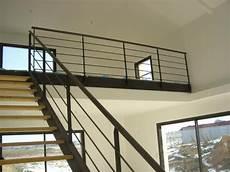 escaliers m 233 talliques entreprise serrurerie toulousaine