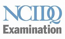 ncidq examination new benefit for active ncidq certificate holders