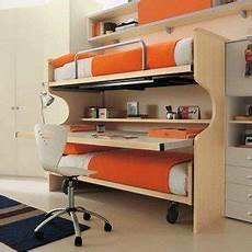 Size Loft Bed With Desk Underneath Foter