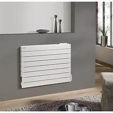 radiateur electrique horizontal radiateur 233 lectrique 224 inertie fluide acova lina 1000 w