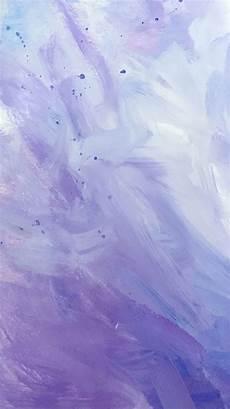 Iphone Lock Screen Watercolor Wallpaper by Best 10 Purple Wallpaper Iphone Ideas On