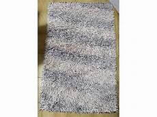 vendo tappeto vendo coniglietto ariete nano pelo lungo posot class