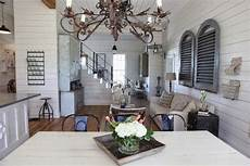 Joanna Gaines Magnolia Home Decor Ideas by Chip And Joanna Gaines Farmhouse See More Images Of