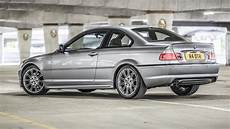Bmw E46 330ci Page 1 Readers Cars Pistonheads