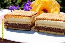 crema de patiserie jamila farfuria vesela prajitura cu biscuiti si crema de lapte
