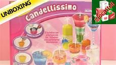 candele profumate on line candellissimo creiamo diverse candele profumate
