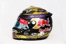 vettel helmet breaks auction record