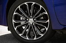 2015 toyota corolla s rims for sale html autos post