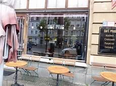 cafe prag mannheim restaurant bewertungen