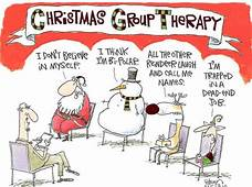 Funny Christmas Cards And Jokes  Merry