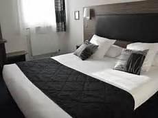 inter hotel city beauvais hotel beauvais oise hotels beauvais