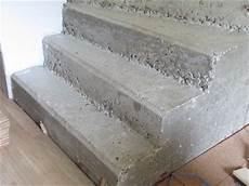 nez de marche pour escalier beton nez de marche pour habillage d escalier nez de marche en