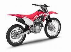 2019 suzuki 250f 2019 honda crf250f guide total motorcycle