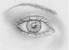 Bilder Zum Nachmalen Augen Strahlende Augen Pupille Iris Zeichnen Lernen Zeichenkurs