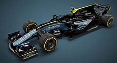 aston martin unlikely to build f1 engines new