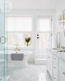 white master bathroom ideas 20 stylish white bathroom designs with pictures