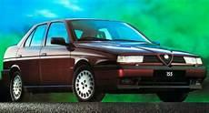 car owners manuals free downloads 1992 alfa romeo 164 transmission control alfa romeo 155 servicemanuals free download carmanualshub com