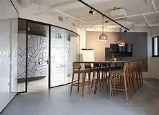 bar en béton ciré bar beton sfeervol eten drinken vergaderen bar beton