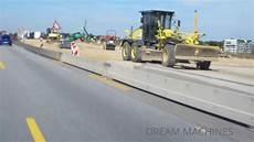 Mega Autobahn Baustelle Doku 39 Br 220 Ckenbau Langenfelder
