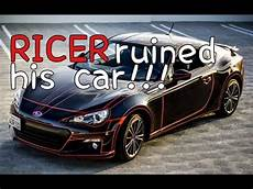 most hated car the internet youtube