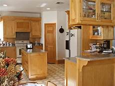 by heinichen kitchen kitchen cabinet color schemes maple kitchen cabinets maple